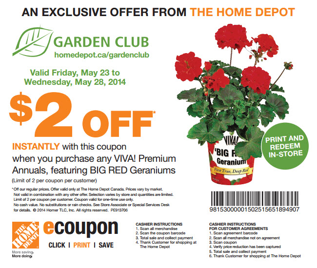 coupon-home-depot