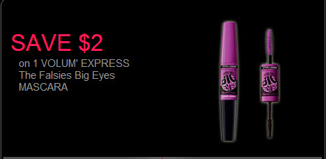 coupon-mascara-maybelline