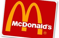 coupon-mc-donald