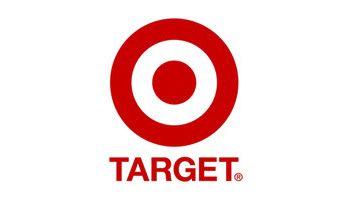 coupons-target