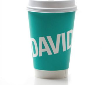 davids-tea-programme-fidelisation