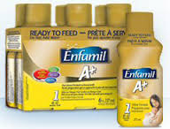 enfamil-a-coupon