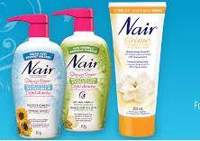 nair-coupon-cram-product