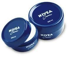 nivea-coupon