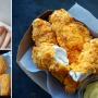 poulet-maison