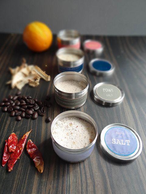sel-sucre-aromatisé