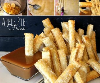 tartes-aux-pommes-frites