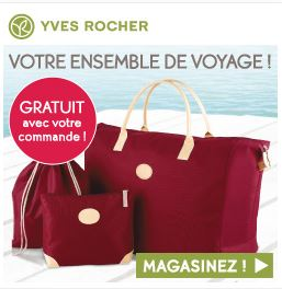 yves-roche-sac-plage