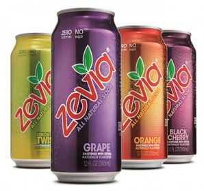 zevia-coupon-rabais