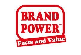 brand-power