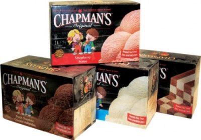 chapmans-coupon