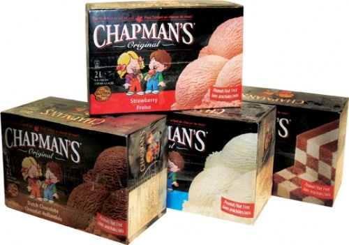 chapmans-coupon