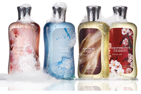 coupon-bath-and-body-works