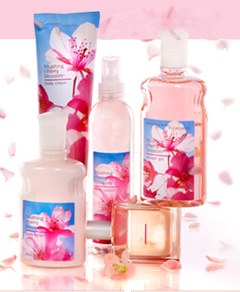 coupon-bath-body-works