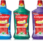 rince-bouche-colgate-total-coupon