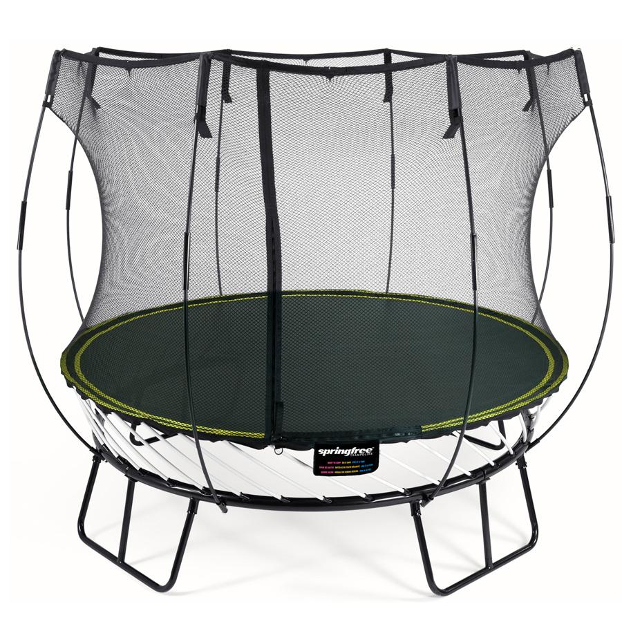 des barbecues une trampoline des carte cadeaux et plus plus gagner avec b. Black Bedroom Furniture Sets. Home Design Ideas