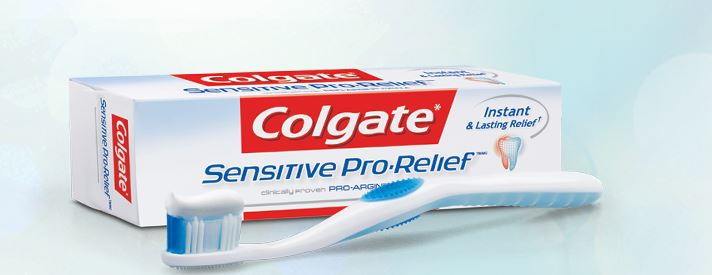 colgate-sensitive-relief