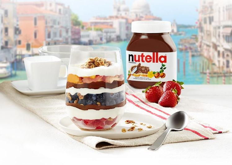 concours-nutella