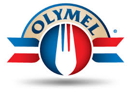coupon-olymel