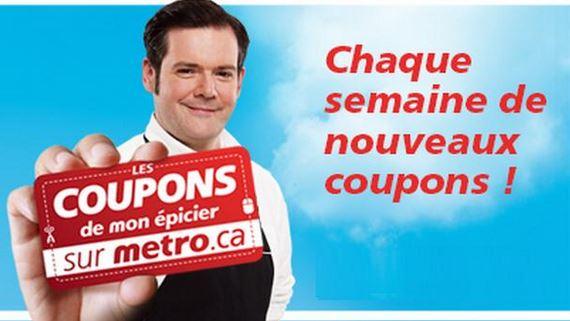 coupon-rabais-metro