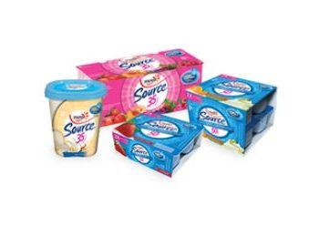 coupon-yoplait