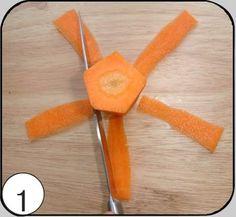 etape-un-carotte