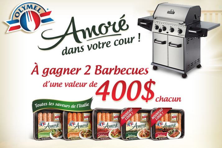 gagner-barbecue
