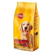 Coupon rabais nourriture chien