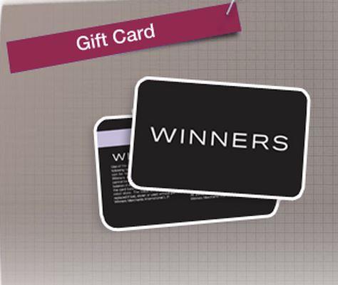 carte-cadeau-winners