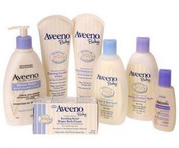 coupon-rabais-aveeno
