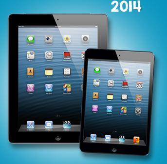 une tablette ipad d 39 apple gagner. Black Bedroom Furniture Sets. Home Design Ideas