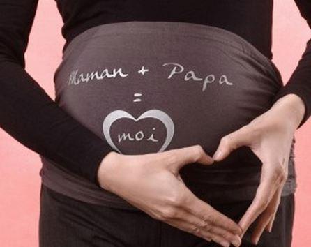 des astuces de grand m re pour savoir si on est enceinte quebec echantillons gratuits. Black Bedroom Furniture Sets. Home Design Ideas