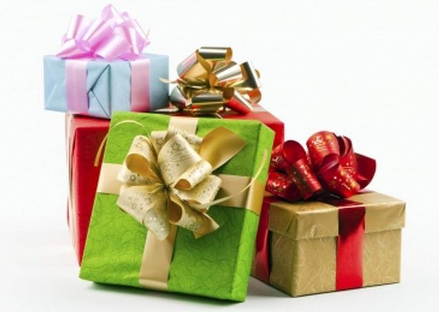 cadeaux-toluna