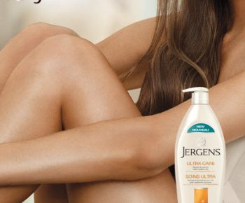 coupon-jergens