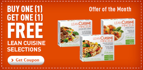 coupon-lean-cuisine