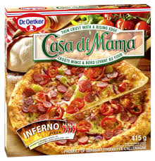coupon-pizza