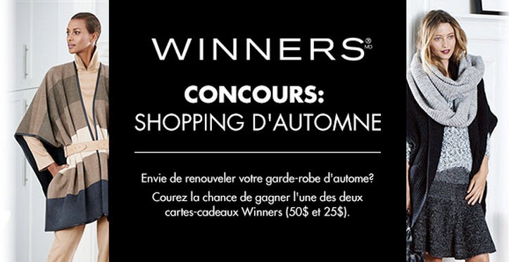 gagner-cartes-winners