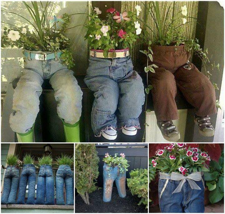 comment faire un pantalon pots de fleurs quebec echantillons gratuits. Black Bedroom Furniture Sets. Home Design Ideas