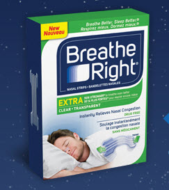 coupon-breathe-right