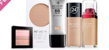 coupon-revlon