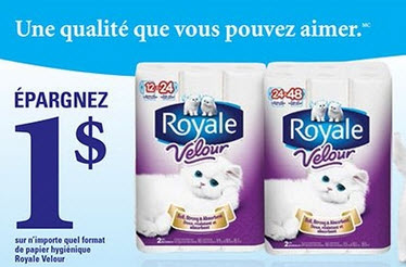 coupon-royale