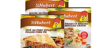 coupon-st-hubert