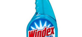 coupon-windex