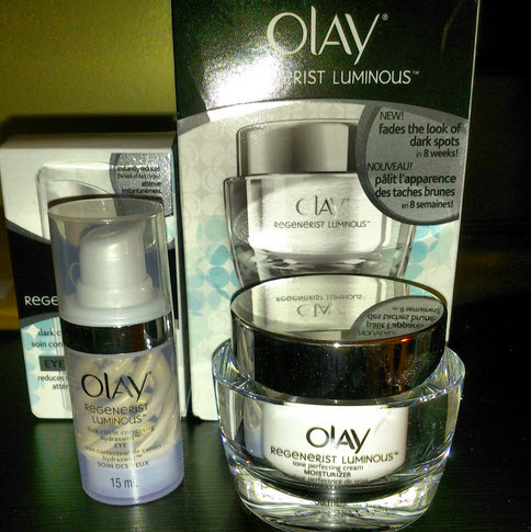 coupons-olay