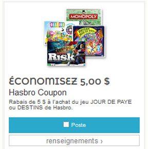 coupon-hasbro