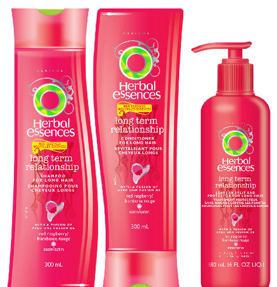 coupon-herbal-essences