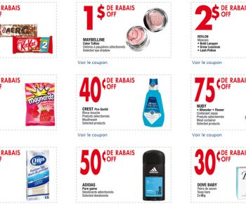 coupon-jean-coutu