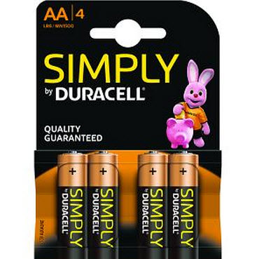 coupon-duracell