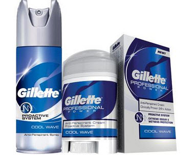 coupon-gillette