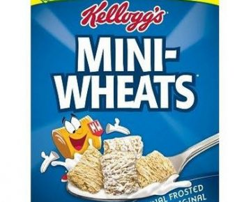 coupon-kelloggs